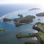 French Key & Fantasy Island Roatan