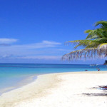 WEST BAY BEACH 6